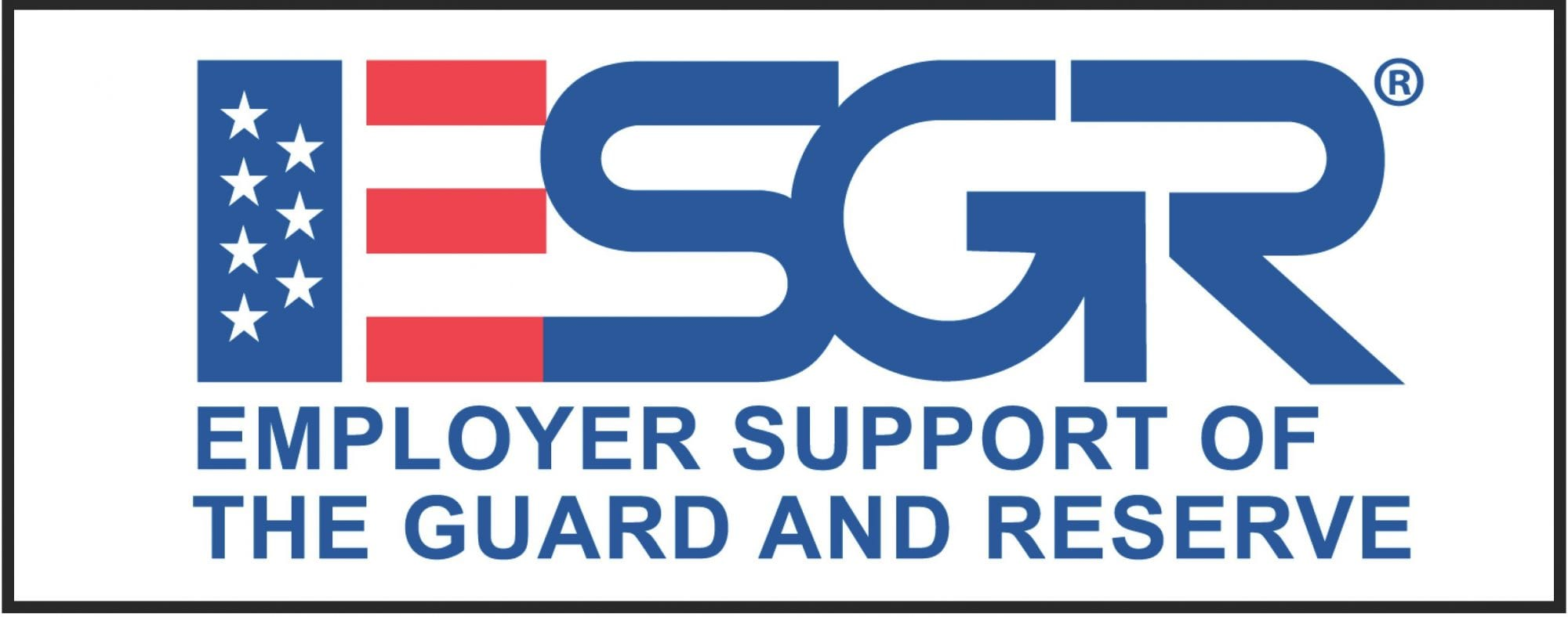Oasis Participates in Massachusetts Employer Support of the Guard and Reserve (MA-ESGR) Employer Appreciation Day