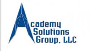 academy_solution