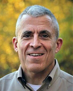 Bob Sanguinet