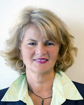 Brenda Boone