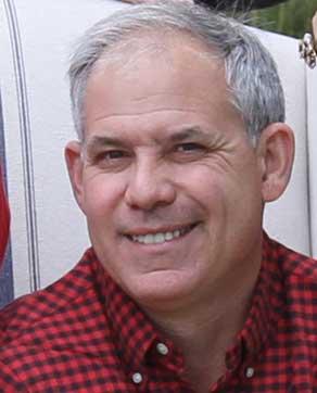 Gregory A. Esses