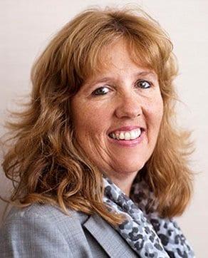 Karen L. McMillan