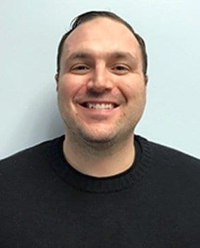 Tim Vadnais