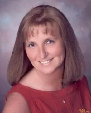 Ann Gerlitz