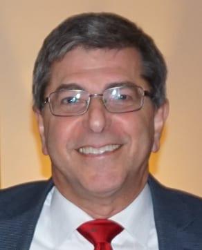 Samuel Sunukjian