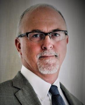 Scott T. Fike