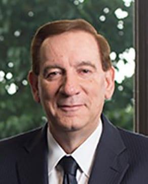 Thomas J. Colatosti